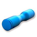 Soak # 12 Dogbone Blue