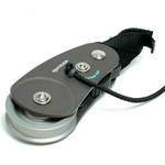 Spinlock Mobile High Efficiency 63mm Block with Locking Cam