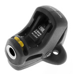 Spinlock PXR Cam Cleat with hole centres of traditional cleats