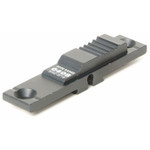 Spinlock XAS Rope Clutch base Module (4-8mm) also XA