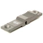 Spinlock XAS Rope Clutch base Module (6-12mm) also XA