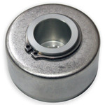CDI Ball Bearing for FF1 and FF2 Furling Systems
