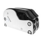 Spinlock Double XCS0610- Small Diameter Cam
