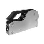 Spinlock XCS0610 Rope Clutch Horizontal version (Starboard) Silver