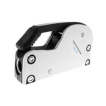 Spinlock XCS0610 Rope Clutch Horizontal version (Starboard)