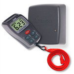 Tacktick Remote Display & NMEA Wireless Interface Kit