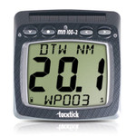 Tacktick Wireless Multi Digital Display