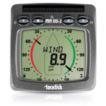 Tacktick Wireless Multi Analog Display