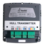 Tacktick Hull Transmitter For Speed Depth and Compass