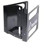 Tacktick Single Mast Bracket F/ Micronet & Race Master