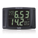 Tacktick Wireless Multi Dual Maxi Display