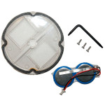 Tacktick Wind Transmitter Battery Pack & Seal Kit