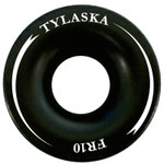 Tylaska Ring Ferrule  FR10 for 3/8 in line (16mm ID x 40mm OD)
