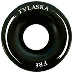 Tylaska Ring Ferrule FR6 for 1/4 in line (9.5mm ID x 24mm OD)