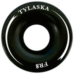 Tylaska Ring Ferrule FR8 for 5/16 in line (12.5mm ID x 32mm OD)