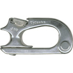Tylaska J30 J-Lock Shackle