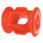 Tylaska P4 Polycarbonate Spool Shackle