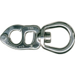 Tylaska T12 Snap Shackle Large Bail