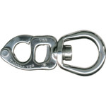 Tylaska T20 Snap Shackle Large Bail
