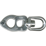Tylaska T30 Snap Shackle Standard Bail