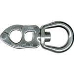 Tylaska T30 Snap Shackle Large Bail