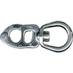 Tylaska T5 Snap Shackle Large Bail