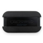 Velocitek ProStart Battery Compartment Lid
