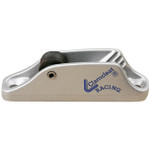Clamcleat Racing Jr W/ Roller (CL 236)