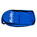 WinchRite Storage Bag