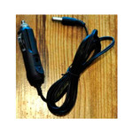 WinchRite Trickle Charger 12 volts