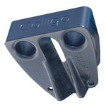 Colligo Marine Snatch Block without Soft Shackle 10-16 mm line