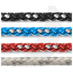 Robline 8-Plaited Dinghy 5mm B8P-5