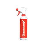 Corrosion X Corrosion Inhibitor & Lubricant (16 oz. trigger spray)