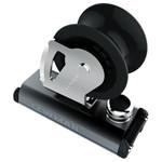 Lewmar Size 0 Genoa Car Slide Rods & Plunger Bk