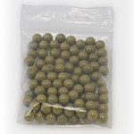 Lewmar Size 1 Torlon Replacement Balls (100/Pkg)