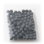 Lewmar Size 1 Delrin Replacement Balls (100/Pkg)