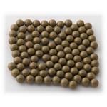 Lewmar Size 2 Torlon Replacement Balls (100/Pkg)