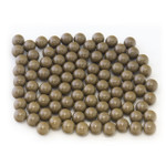 Lewmar Size 3 Torlon Ball Spares (100/Pkg)