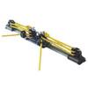 Lewmar Size 2 Ntr M/Sht Trav Kit 4:1 Tow