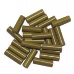 Lewmar Torlon Rollers 80mm (24/Bag)