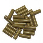Lewmar Torlon Rollers 130mm (47/Bag)
