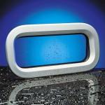 Lewmar Atlantic Portlight Size 60 Thin Valance