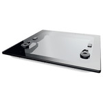 Lewmar Flush 2G Size 10 Gray Color