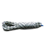 Facnor Furling line loop dia. 8mm x 20 M for AFX and FX- 2500 /4500 Furlers