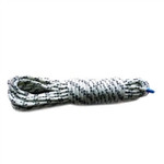 Facnor Furling line loop dia. 10mm x 32 M for AFX and FX-7000 Furlers