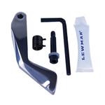 Lewmar V2V3 Control Arm Kit