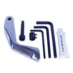 Lewmar V4V5 Control Arm Kit