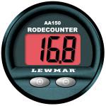 Lewmar Chaincounter Aa150 Plug/Play K