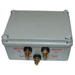 Lewmar 12V Dual Sf Control Box