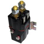 Lewmar 12 Sw Windlass Control
